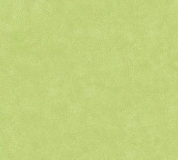 A.S. Creation Neue Bude 2.0 Uni 10,05 x 0,53m (36206-7)