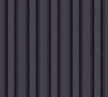 A.S. Creation Neue Bude 2.0 Streifen 10,05 x 0,53m (36167-3)
