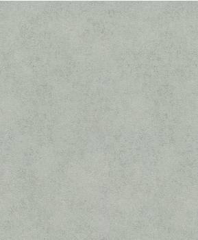 Rasch Vincenza Uni 10,05 x 0,53m (467185)