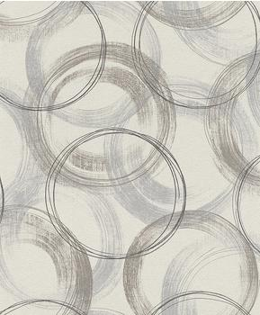 Rasch Vincenza Kreise 10,05 x 0,53m (467758)