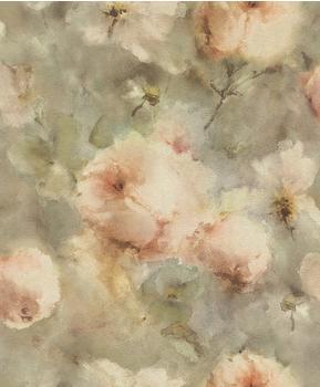 Rasch Vincenza Blumen 10,05 x 0,53m (467345)