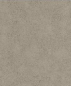 Rasch Vincenza Uni 10,05 x 0,53m (467215)