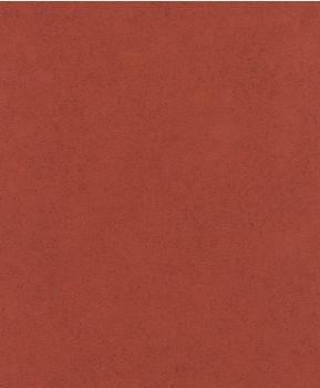 Rasch Vincenza Uni 10,05 x 0,53m (467260)