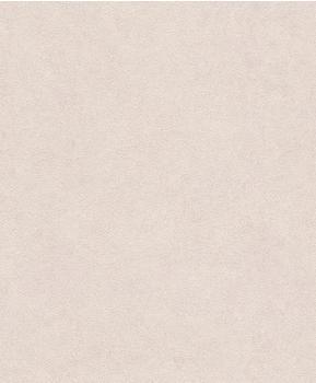 Rasch Vincenza Uni 10,05 x 0,53m (467161)