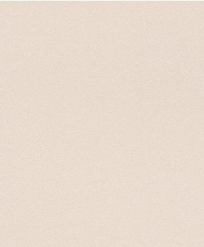 Rasch Sparkling Grafik 10,05 x 0,53m (523324)