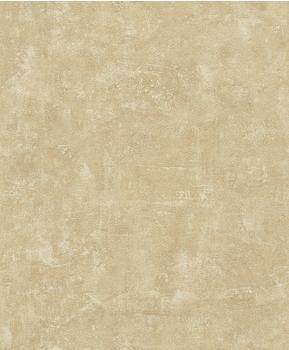 Rasch VVincenza Uni 10,05 x 0,53m (467581)