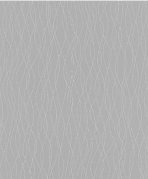 Rasch Sparkling Linien 10,05 x 0,53m (523843)