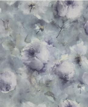Rasch Vincenza Blumen 10,05 x 0,53m (467307)