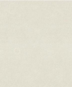 Rasch Vincenza Uni 10,05 x 0,53m (467116)