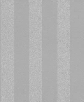 Rasch Sparkling Streifen 10,05 x 0,53m (523539)