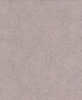 Rasch Vincenza Uni 10,05 x 0,53m (467192)
