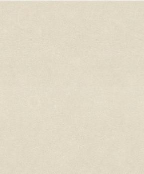 Rasch Vincenza Uni 10,05 x 0,53m (467147)