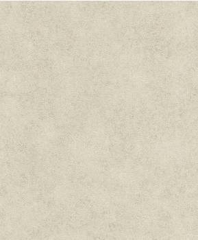 Rasch Vincenza Uni 10,05 x 0,53m (467154)
