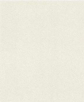Rasch Sparkling Uni 10,05 x 0,53m (898231)