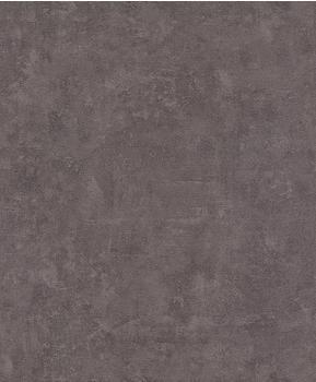 Rasch Vincenza Uni Vintage 10,05 x 0,53m (467567)