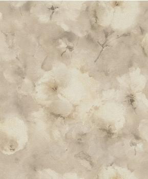 Rasch Vincenza Blumen 10,05 x 0,53m (467352)