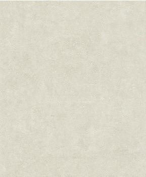 Rasch Vincenza Uni 10,05 x 0,53m (467505)