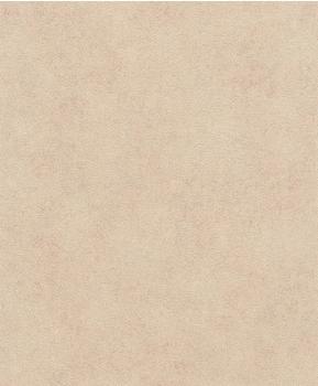 Rasch Vincenza Uni 10,05 x 0,53m (467178)