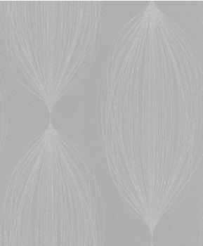 Rasch Sparkling Linien 10,05 x 0,53m (523430)