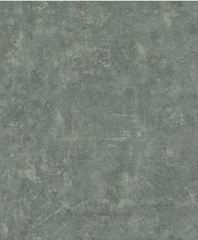 Rasch Vincenza Uni Vintage 10,05 x 0,53m (467550)