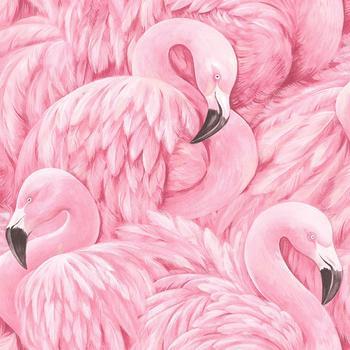 Rasch Flamingo 10,05 x 0,53m (803211)
