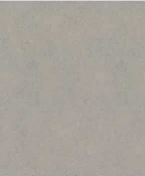 Rasch Vincenza Uni 10,05 x 0,53m (467208)