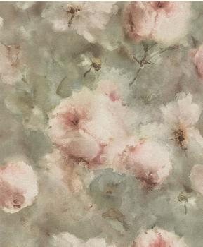 Rasch Vincenza Blumen 10,05 x 0,53m (467314)