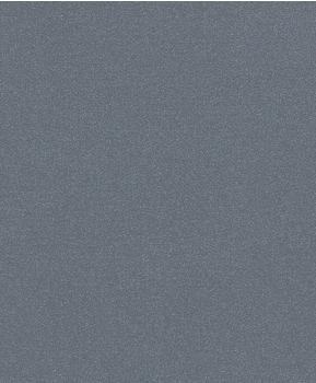 Rasch Sparkling Uni 10,05 x 0,53m (898224)