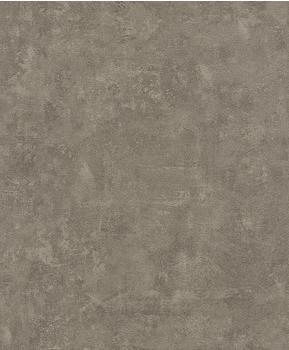 Rasch Vincenza Uni Vintage 10,05 x 0,53m (467574)