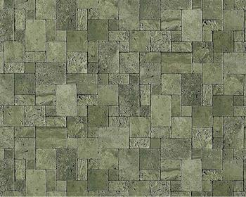 Edem 10,05 x 10,05m (957-28)