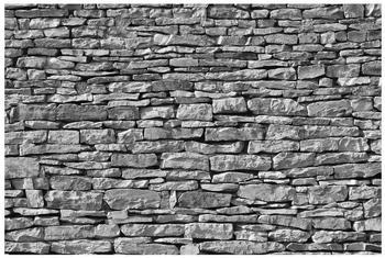 Apalis Stonewall 1,90 x 2,88m