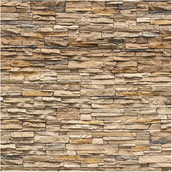 Apalis Andalusia Stonewall 3,36 x 3,36m (98425-4)