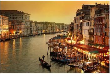 Apalis Großer Kanal von Venedig 1,9 x 2,88m (94665-1)