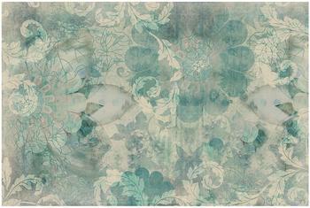 Apalis Eisblumen 1,9 x 2,88m (94608-1)