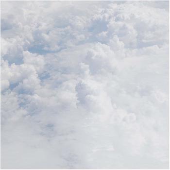 Apalis On Cloud Nine 2,4 x 2,4m (95425-2)