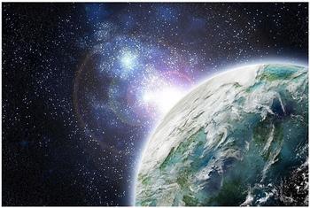 Apalis Galaxy Light 2,9 x 4,32m (94652-4)