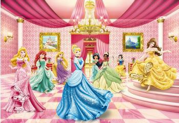 komar-disney-edition-2-princess-ballroom-368-x-254-cm