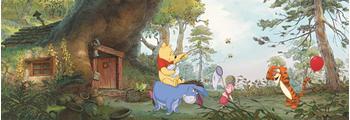 komar-disney-poohs-house-368-x-127-cm