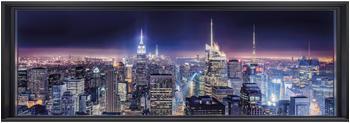 komar-sparkling-new-york-368-x-127-cm