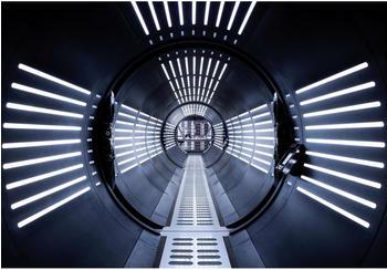 komar-disney-star-wars-tunnel-368-x-254-cm