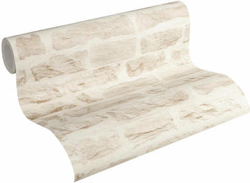 as-creation-best-of-woodn-stone-2nd-edition-35580-3-hellbeige-natur
