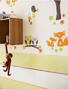 esprit-home-kids-vliestapete-mit-tier-und-waldmotiven-10-05x0-53-m