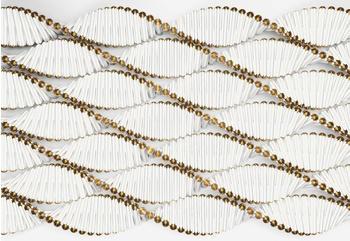 Komar Twist 368 x 254 cm