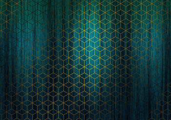 Komar Mystique 400 x 280 cm