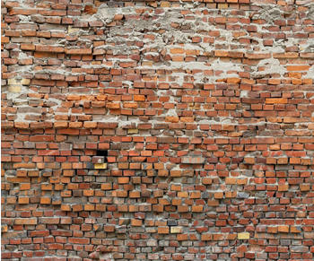 Komar Bricklane 300 x 250 cm