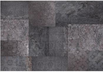 Komar Ambra Nera 368 x 248 cm