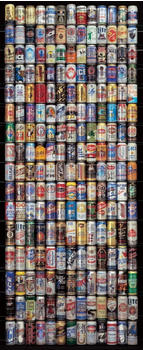 papermoon-american-beer-cans-90-x-200-cm