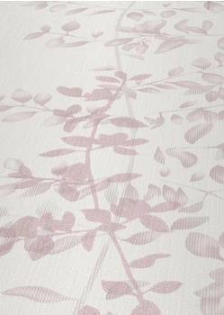 Erismann GMK Fashion for Walls Floral weiß rosa (1004705)