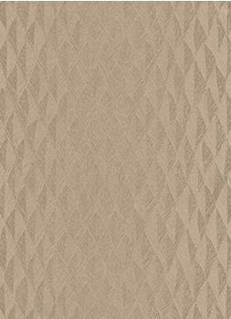 Erismann GMK Fashion for Walls Federn gold (1004930)