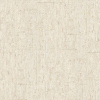 Erismann GMK Fashion for Walls Beton beige (1000614)